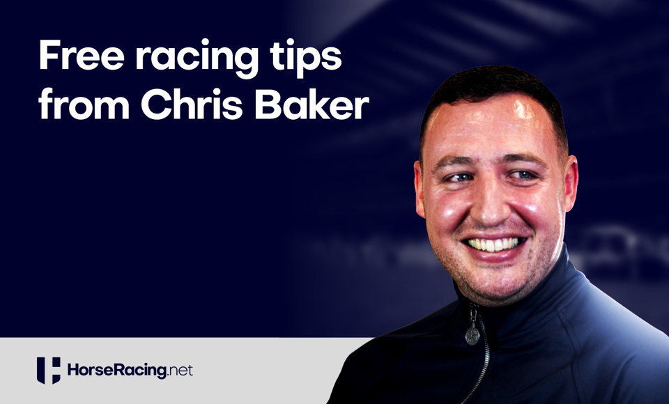 Chris goes in search for a winning tip at Newcastle tonight