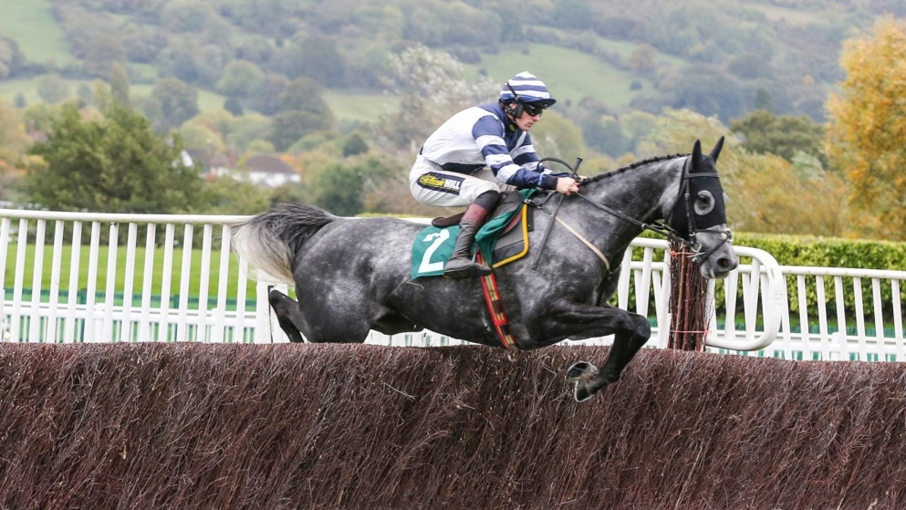 Ryanair Chase Tips: Al Dancer could outrun his lofty odds in a wide open renewal of the Ryanair.