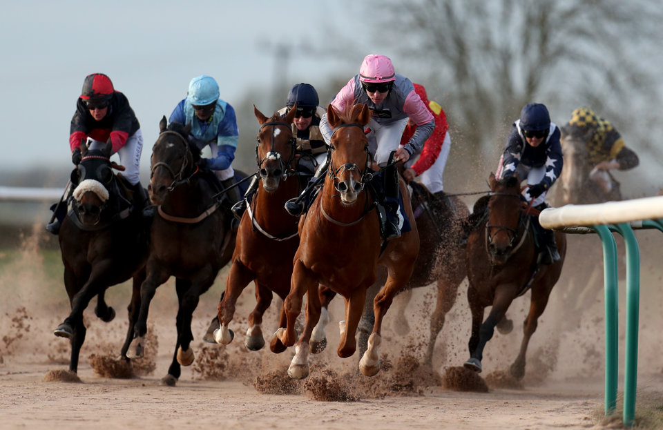 Today's horse racing tips for Thursday at Southwell.