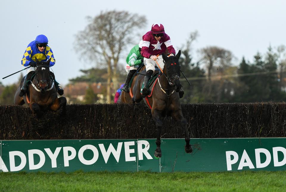ladbrokes horse racing betting