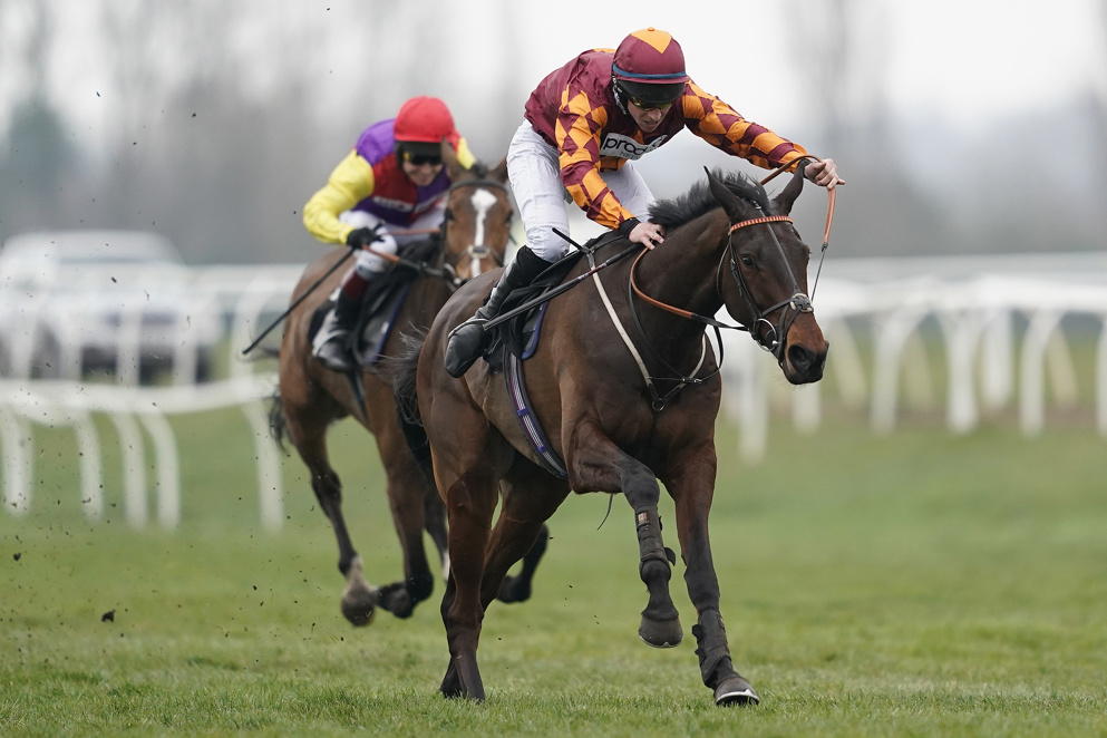 Challow hurdle betting tips virtual sports betting app review