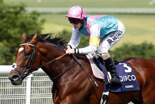 Qipco sussex stakes betting calculator what is the best way to bet on horses