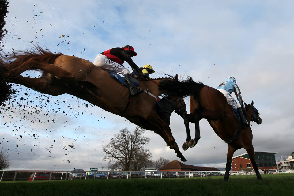 Tuesday's best bets come from Taunton and Wolverhampton