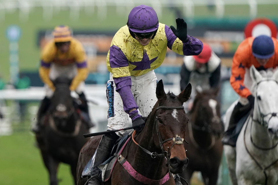 Paddy power gold cup 2021 betting tips betting tips uk racing live streaming