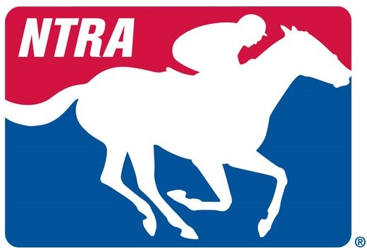 Week 11 of turfwriter J.N. Campbell's NTRA submission to the Top Thoroughbred Polls is here...